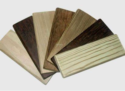 防腐木材行业竞争剧烈,防腐木材企业迎来机遇天门